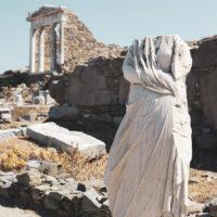 Delos_Temple of Isis