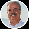 Λάμπρος Δ. Παναγιωτακόπουλος